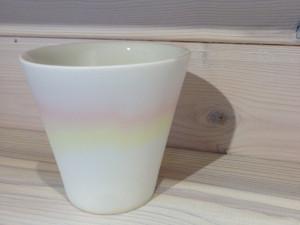 EM14-cup1