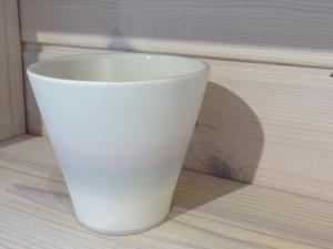 EM14-cup3
