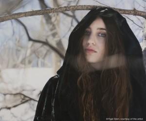 Lizzie-2_nuage01