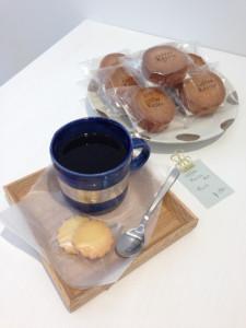 coffeeK-cup&g