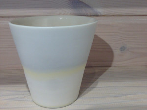 EM14-cup2