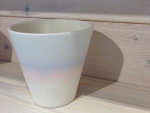 EM14-cup4