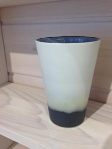 EM14-cup6