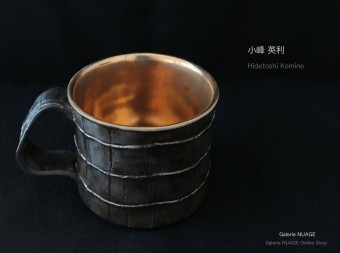 HK21EG-KINGolHP