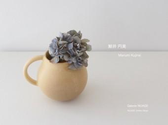 MK2021HP用